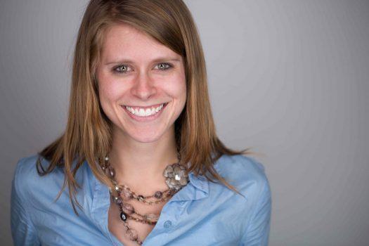 Valerie Morris Tintero Creative