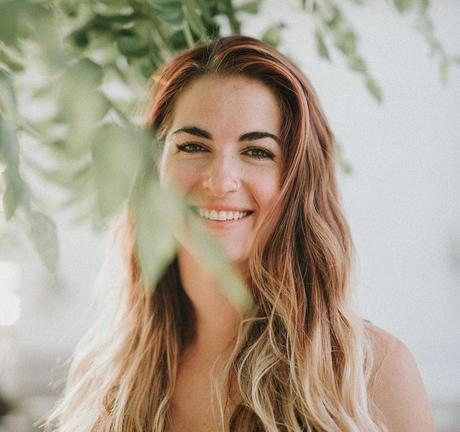 Hayley Santell MADI Apparel