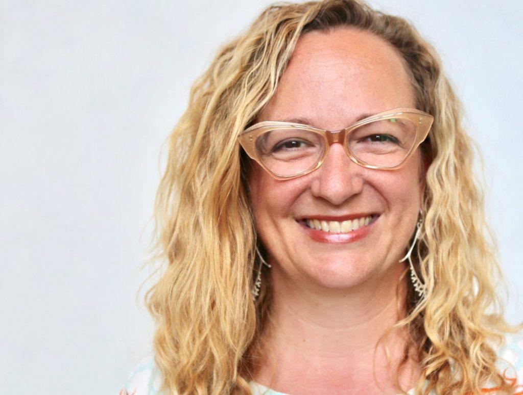 Jennifer DeKoeyer Crump Zatka Decor