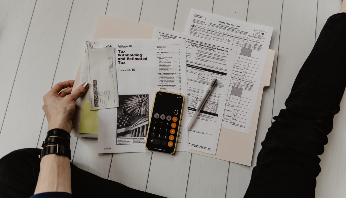 The deadline for filing estimated taxes is fast approaching -- expert Barbara Weltman shares her tips on navigating the process.