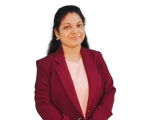 Sravani Sundeep Apna Writer