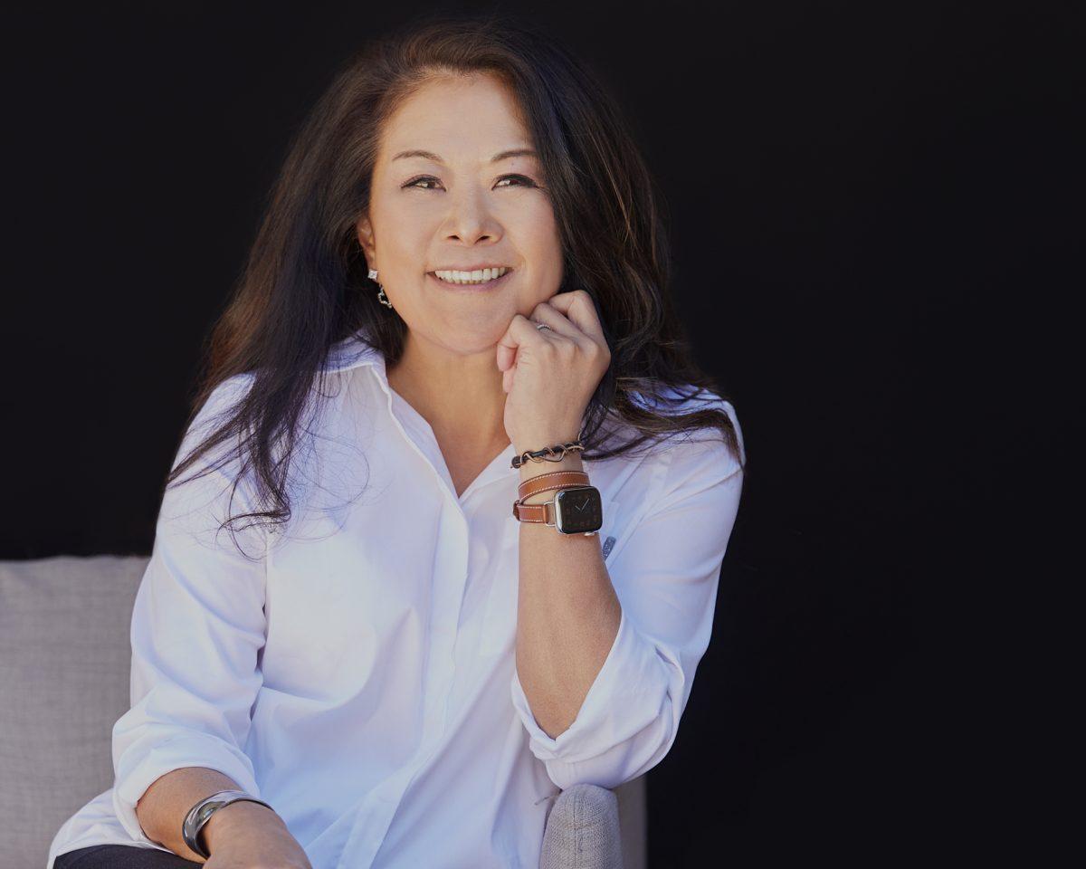 Mayumi Ishii MIV Consulting