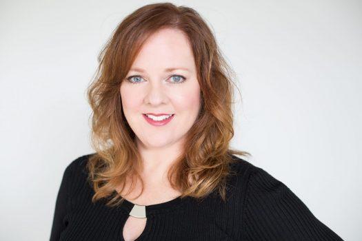 Meredith Liepelt Rising Star Publicity