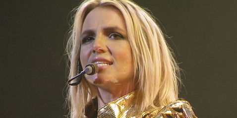 Britney Spears is fighting a 13-year conservatorship that her father has used to have financial and emotional control over his daughter. (Credit: Wikimedia Commons)