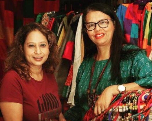 Bhavini Parikh Bunko Junko