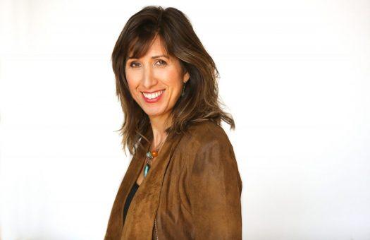 Nancy Marmolejo Talent and Genius