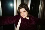 Zoe Searles