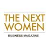 The NextWomen